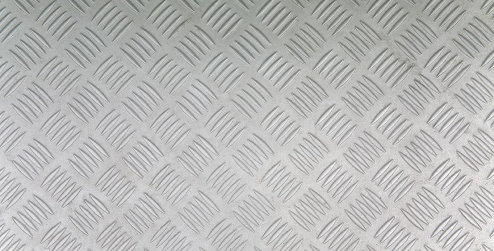 Gachman Scrap Metal Background Image